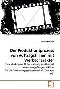Cover: https://exlibris.azureedge.net/covers/9783/6392/4979/8/9783639249798xl.jpg