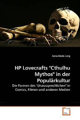 Cover: https://exlibris.azureedge.net/covers/9783/6392/5023/7/9783639250237xl.jpg
