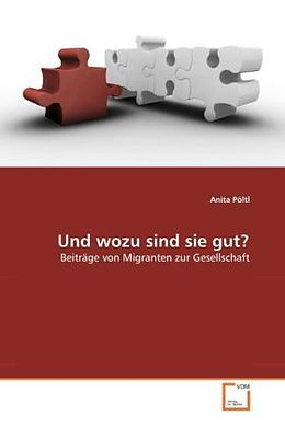 Cover: https://exlibris.azureedge.net/covers/9783/6392/5147/0/9783639251470xl.jpg