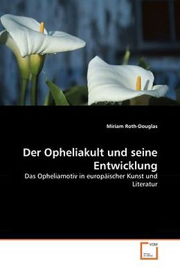 Cover: https://exlibris.azureedge.net/covers/9783/6392/5224/8/9783639252248xl.jpg