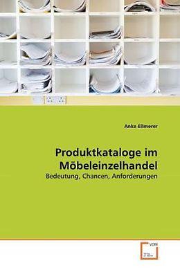 Cover: https://exlibris.azureedge.net/covers/9783/6392/5511/9/9783639255119xl.jpg