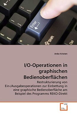 Cover: https://exlibris.azureedge.net/covers/9783/6392/5683/3/9783639256833xl.jpg