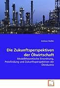 Cover: https://exlibris.azureedge.net/covers/9783/6392/5769/4/9783639257694xl.jpg