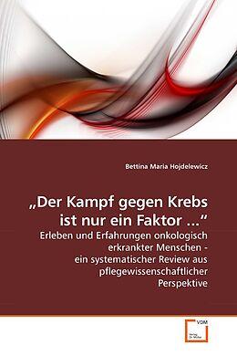 Cover: https://exlibris.azureedge.net/covers/9783/6392/5773/1/9783639257731xl.jpg