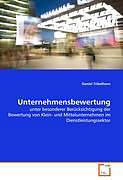 Cover: https://exlibris.azureedge.net/covers/9783/6392/6515/6/9783639265156xl.jpg