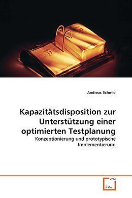 Cover: https://exlibris.azureedge.net/covers/9783/6392/6596/5/9783639265965xl.jpg