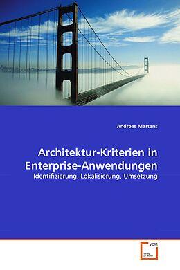 Cover: https://exlibris.azureedge.net/covers/9783/6392/6600/9/9783639266009xl.jpg