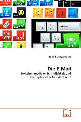 Cover: https://exlibris.azureedge.net/covers/9783/6392/6757/0/9783639267570xl.jpg