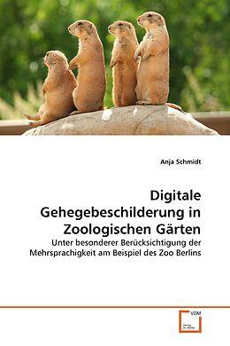 Cover: https://exlibris.azureedge.net/covers/9783/6392/6847/8/9783639268478xl.jpg