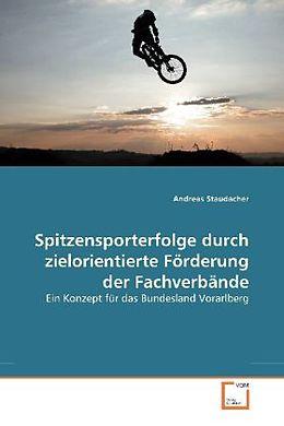 Cover: https://exlibris.azureedge.net/covers/9783/6392/6897/3/9783639268973xl.jpg