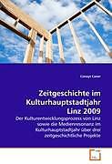 Cover: https://exlibris.azureedge.net/covers/9783/6392/6942/0/9783639269420xl.jpg