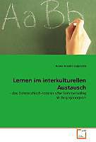 Cover: https://exlibris.azureedge.net/covers/9783/6392/7000/6/9783639270006xl.jpg