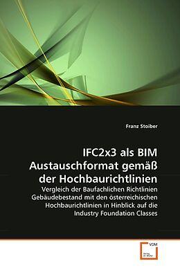 Cover: https://exlibris.azureedge.net/covers/9783/6392/7307/6/9783639273076xl.jpg