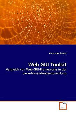 Cover: https://exlibris.azureedge.net/covers/9783/6392/7405/9/9783639274059xl.jpg