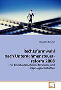 Cover: https://exlibris.azureedge.net/covers/9783/6392/7448/6/9783639274486xl.jpg