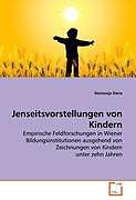 Cover: https://exlibris.azureedge.net/covers/9783/6392/7455/4/9783639274554xl.jpg