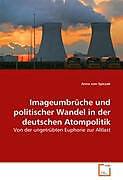 Cover: https://exlibris.azureedge.net/covers/9783/6392/7502/5/9783639275025xl.jpg