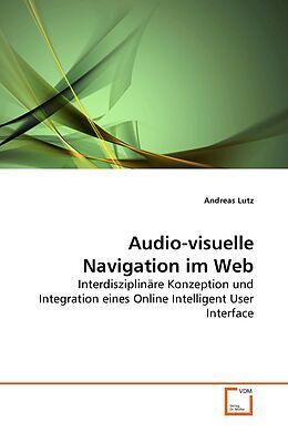 Cover: https://exlibris.azureedge.net/covers/9783/6392/7516/2/9783639275162xl.jpg