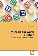 Cover: https://exlibris.azureedge.net/covers/9783/6392/7659/6/9783639276596xl.jpg