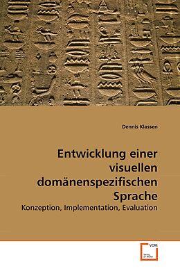 Cover: https://exlibris.azureedge.net/covers/9783/6392/7914/6/9783639279146xl.jpg