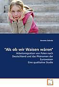 Cover: https://exlibris.azureedge.net/covers/9783/6392/8119/4/9783639281194xl.jpg