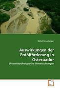 Cover: https://exlibris.azureedge.net/covers/9783/6392/8218/4/9783639282184xl.jpg