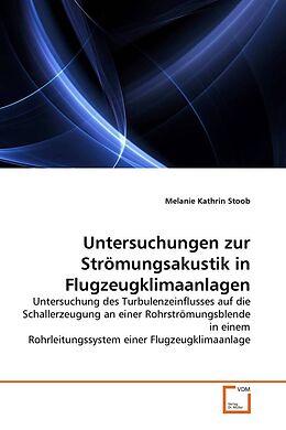 Cover: https://exlibris.azureedge.net/covers/9783/6392/8238/2/9783639282382xl.jpg