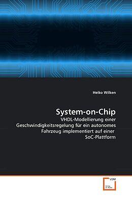 Cover: https://exlibris.azureedge.net/covers/9783/6392/8244/3/9783639282443xl.jpg