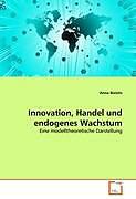 Cover: https://exlibris.azureedge.net/covers/9783/6392/8312/9/9783639283129xl.jpg
