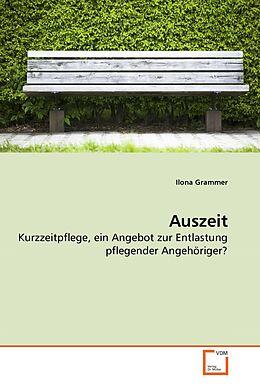 Cover: https://exlibris.azureedge.net/covers/9783/6392/8336/5/9783639283365xl.jpg