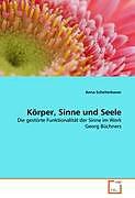 Cover: https://exlibris.azureedge.net/covers/9783/6392/8344/0/9783639283440xl.jpg