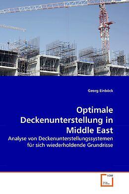Cover: https://exlibris.azureedge.net/covers/9783/6392/8427/0/9783639284270xl.jpg
