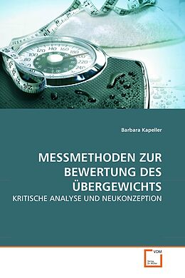 Cover: https://exlibris.azureedge.net/covers/9783/6392/8480/5/9783639284805xl.jpg