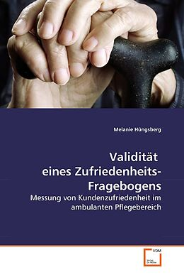 Cover: https://exlibris.azureedge.net/covers/9783/6392/8538/3/9783639285383xl.jpg