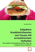 Cover: https://exlibris.azureedge.net/covers/9783/6392/8564/2/9783639285642xl.jpg