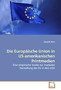 Cover: https://exlibris.azureedge.net/covers/9783/6392/8601/4/9783639286014xl.jpg