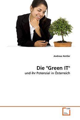 Cover: https://exlibris.azureedge.net/covers/9783/6392/8656/4/9783639286564xl.jpg