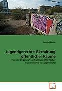 Cover: https://exlibris.azureedge.net/covers/9783/6392/8663/2/9783639286632xl.jpg