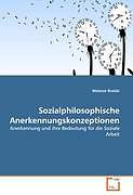 Cover: https://exlibris.azureedge.net/covers/9783/6392/8829/2/9783639288292xl.jpg