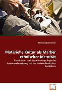 Cover: https://exlibris.azureedge.net/covers/9783/6392/8834/6/9783639288346xl.jpg