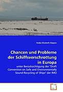 Cover: https://exlibris.azureedge.net/covers/9783/6392/8862/9/9783639288629xl.jpg