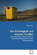 Cover: https://exlibris.azureedge.net/covers/9783/6392/8882/7/9783639288827xl.jpg