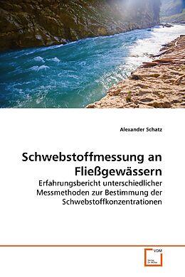 Cover: https://exlibris.azureedge.net/covers/9783/6392/8883/4/9783639288834xl.jpg