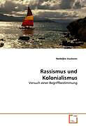 Cover: https://exlibris.azureedge.net/covers/9783/6392/8946/6/9783639289466xl.jpg