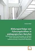 Cover: https://exlibris.azureedge.net/covers/9783/6392/8981/7/9783639289817xl.jpg