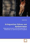 Cover: https://exlibris.azureedge.net/covers/9783/6392/9195/7/9783639291957xl.jpg