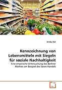 Cover: https://exlibris.azureedge.net/covers/9783/6392/9234/3/9783639292343xl.jpg