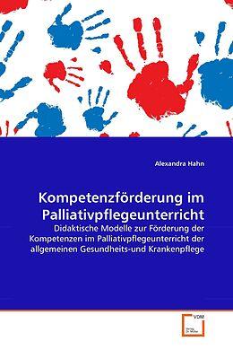 Cover: https://exlibris.azureedge.net/covers/9783/6392/9273/2/9783639292732xl.jpg