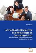 Cover: https://exlibris.azureedge.net/covers/9783/6392/9396/8/9783639293968xl.jpg