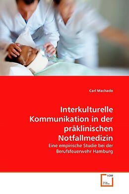 Cover: https://exlibris.azureedge.net/covers/9783/6392/9402/6/9783639294026xl.jpg